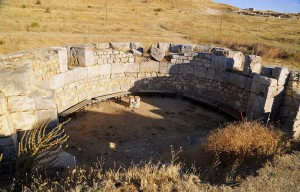 bazilika-ap-pavla