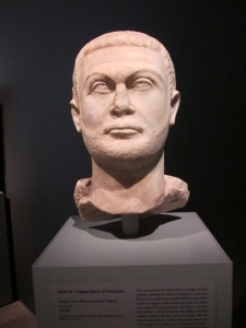 diocletian_284-305_ad