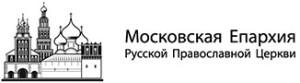moscow-eparhia